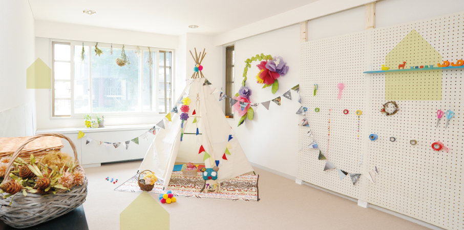 withKIDSroom1